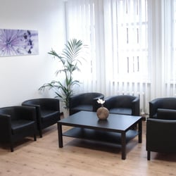 nazar cosmetics esthetics neuk lln laser. Black Bedroom Furniture Sets. Home Design Ideas