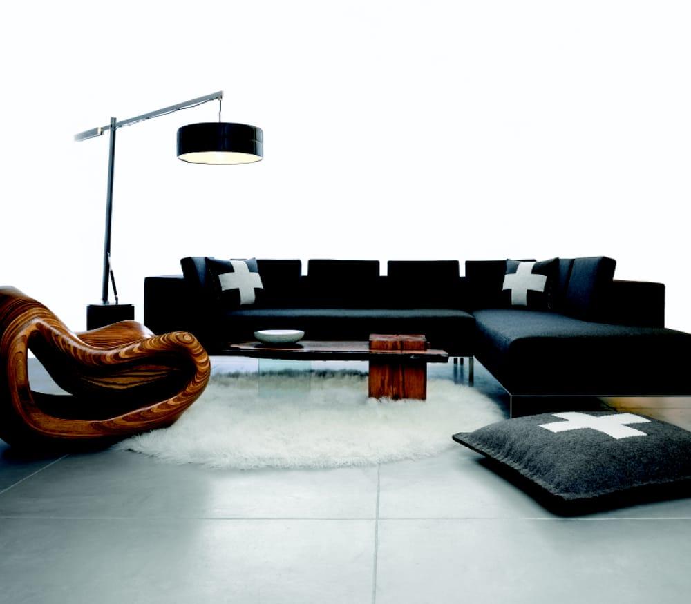 Designlush 30 photos magasin de meuble 200 lexington for 200 lexington ave new york