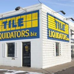 photo of tile liquidators minneapolis mn united states