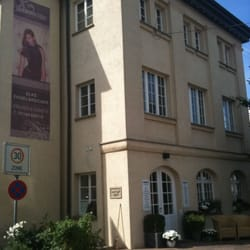 cheaper shades of new high quality Top 10 Best Barbier near Hauptstraße 38, 74376 Gemmrigheim ...