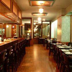 Rasoi Indian Kitchen Order Food Online 103 Photos