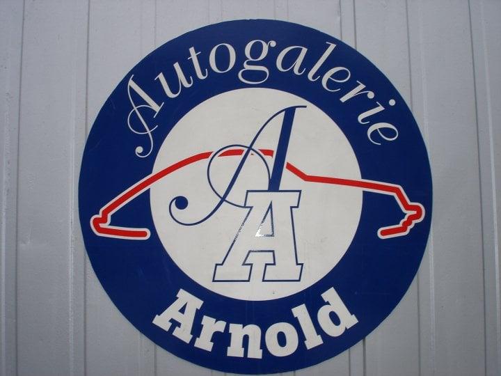 autogalerie arnold autohaus dieselstr 11 rodgau hessen telefonnummer yelp. Black Bedroom Furniture Sets. Home Design Ideas