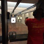 Nardis Gun Club 31 Photos Amp 88 Reviews Gun Rifle
