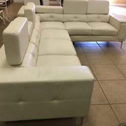 Simo s Furniture 100 s Furniture Stores 704 West State