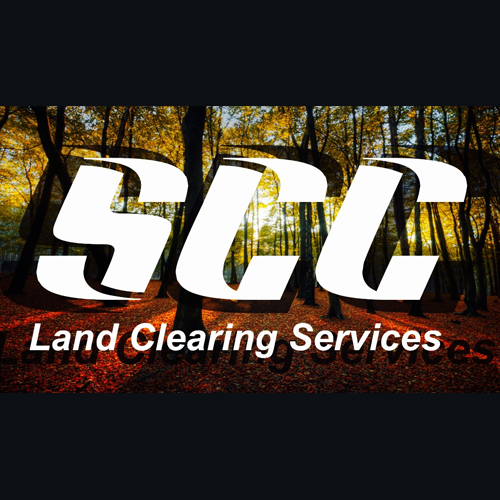 SCC Land Clearing: 2000 Maple Brook Rd, New Concord, OH