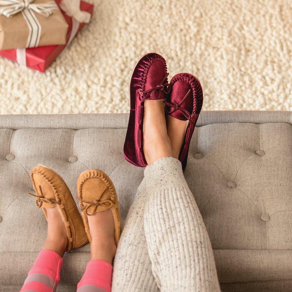Famous Footwear: 8720 State Hwy 121, Mckinney, TX