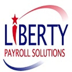 Liberty Payroll and HR - Payroll Services - 52-54 Rome St