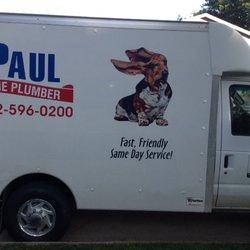 Photo Of Paul The Plumber Omaha Ne United States