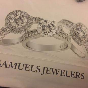 Wedding Rings amp Bands  Bridal Jewellery  HSamuel