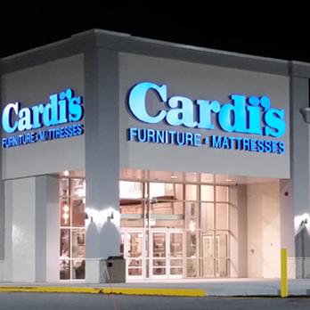 cardi s furniture furniture stores 272 1 lafayette rd seabrook nh phone number yelp. Black Bedroom Furniture Sets. Home Design Ideas