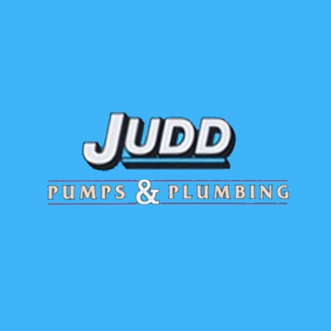 Judd Pumps & Plumbing: 203 Commerce St, Barneveld, WI