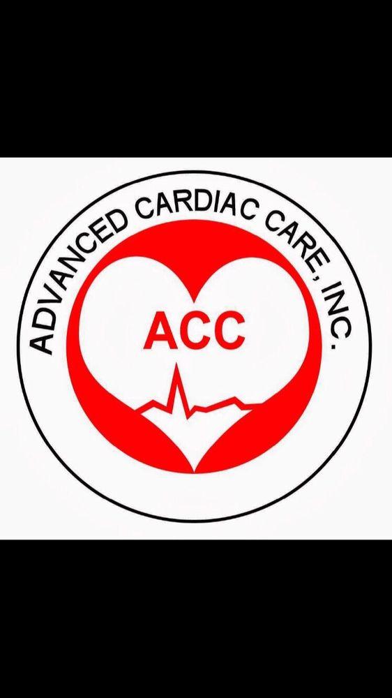 Advanced Cardiac Care: 10945 Dylan Loren Cir, Orlando, FL