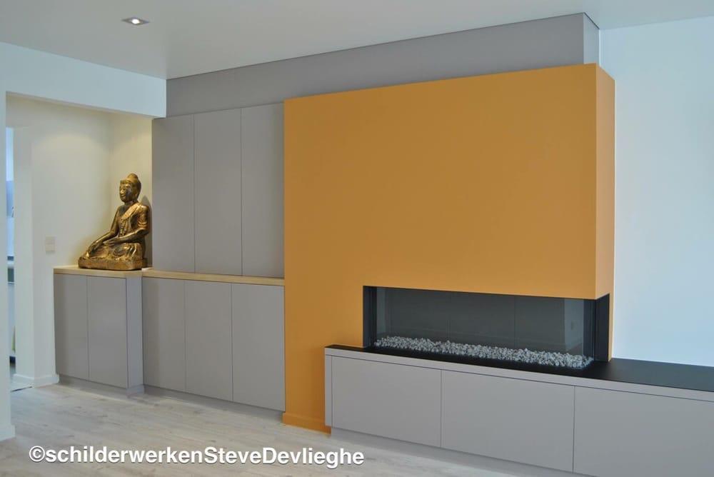 Betonlook Verf Badkamer : Hk betonlook. elegant information for neighbours with hk betonlook