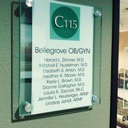 numero de gynécologue