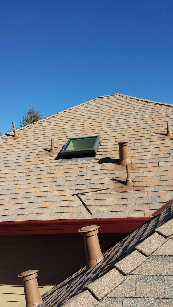 Element Roofing 28 Photos Amp 21 Reviews Roofing 205