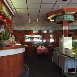 chinarestaurant kaiserpalast 10 obert rkheimerstr 1 esslingen baden w rttemberg. Black Bedroom Furniture Sets. Home Design Ideas