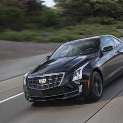 Cadillac Of Portland >> Cadillac Of Portland 22 Reviews Car Dealers 9141 Sw