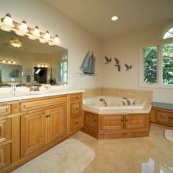 Nelson Kitchen Bath 25 Photos Interior Design 637 Rt 228 Mars P