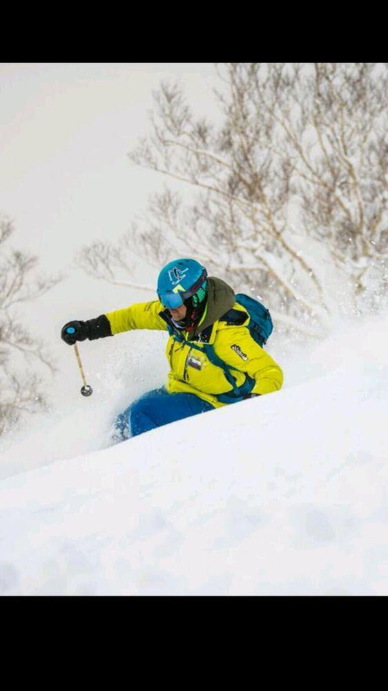 The Ski Shop Ajax: 555 E Durant Ave, Aspen, CO