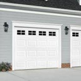 best garage doorsMiami Best Garage Doors  23 Photos  Garage Door Services  9695