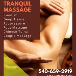 Asian massage or orient fayetteville nc