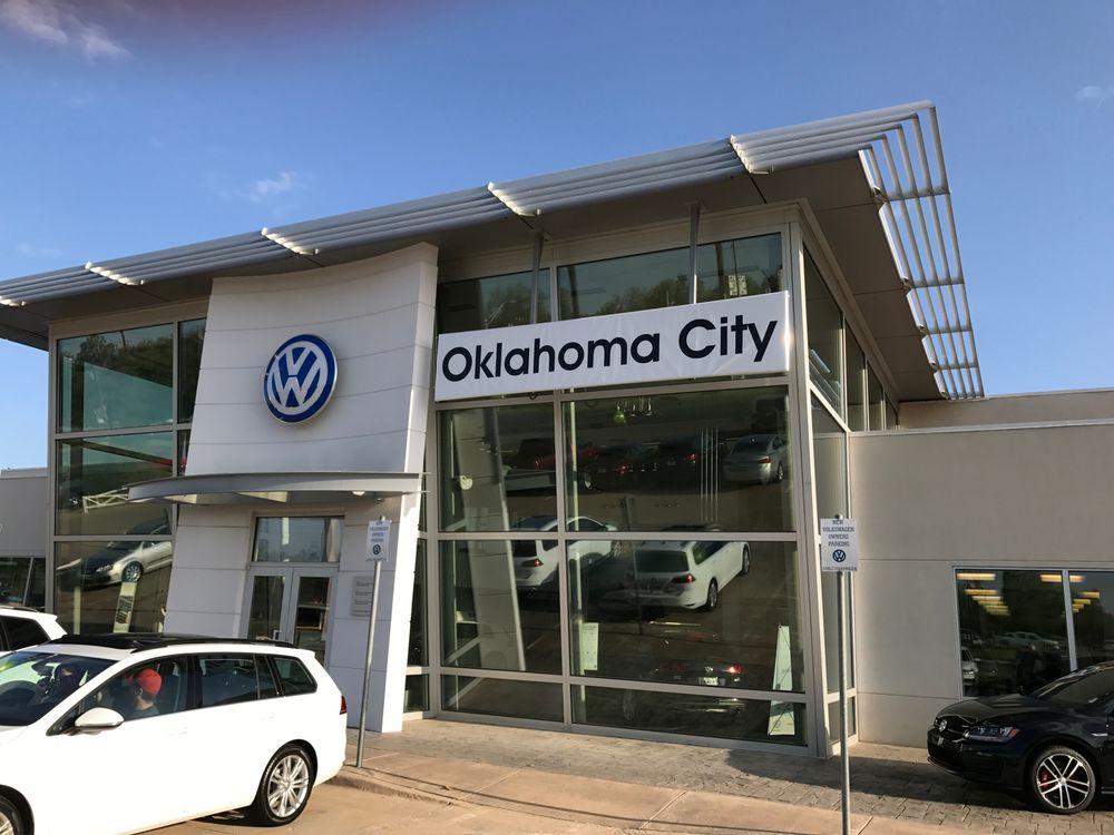 volkswagen ok okc com oklahoma sale calabasas for city in ca carsforsale beetle
