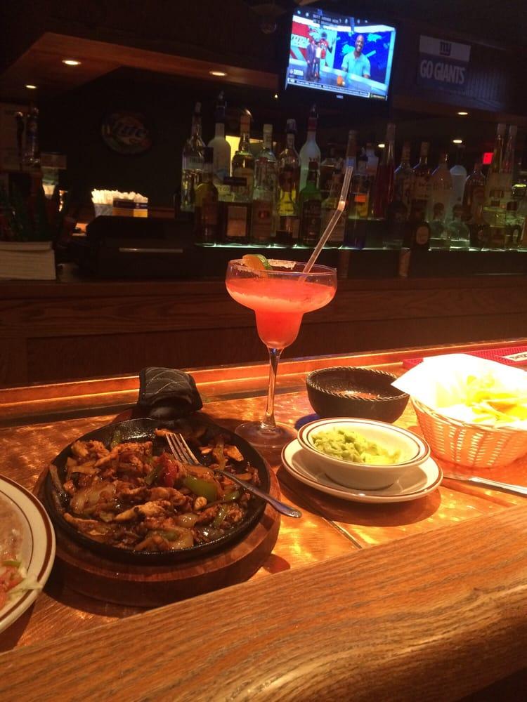 Mexican Restaurant Western Ave Albany Ny