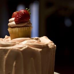 Photos for The Cake Artist s Studio - Yelp