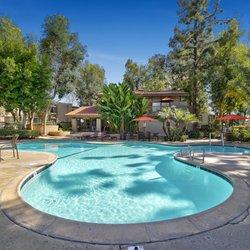 Mountain View 20 Photos Apartments 650 E Bonita Ave San Dimas