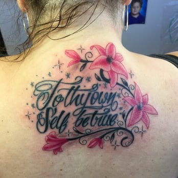 Distinctive ink tattoos 61 photos 55 reviews for Tattoo pico rivera