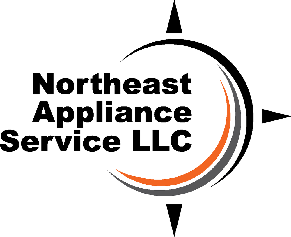 Northeast Appliance Service