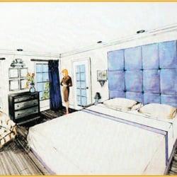 Bedroom Furniture Glendale Az bridget marie interiors - interior design - 20211 n 61st ave