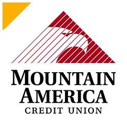 Mountain America Credit Union: 1727 W 1800th N, Clinton, UT