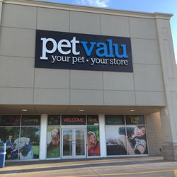 Pets unlimited sydney