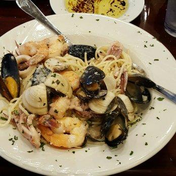Bella italia ristorante 58 photos 57 reviews italian - Italian restaurant winter garden ...