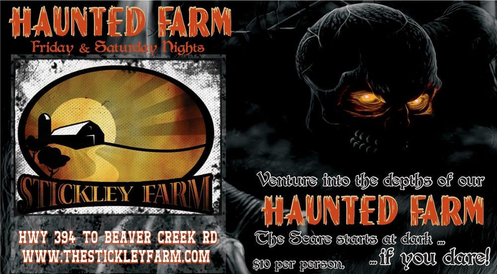 Stickley Farms: 531 Timbermill Private Dr, Bluff City, TN