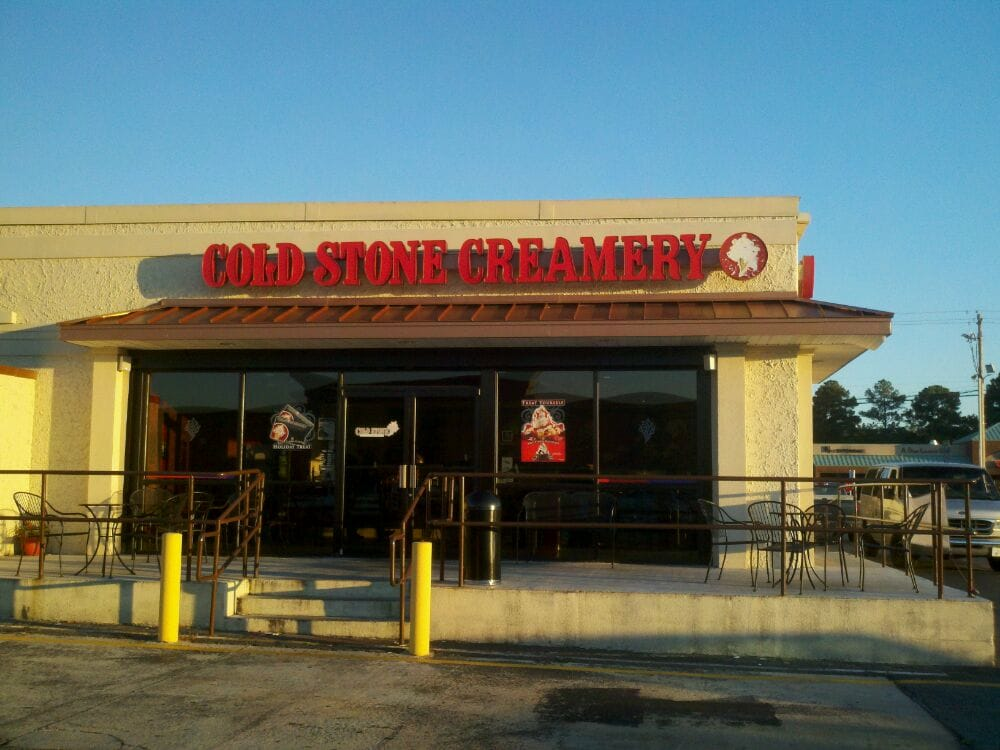 Get directions, reviews and information for Cold Stone Creamery in Aventura, FL.6/10(32).