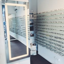 33173787586c Koldby Optik - Brillebutik og optikere - Østerbrogade 108