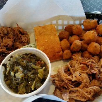 Carolina Kitchen Barbeque Order Food Online 139 Photos