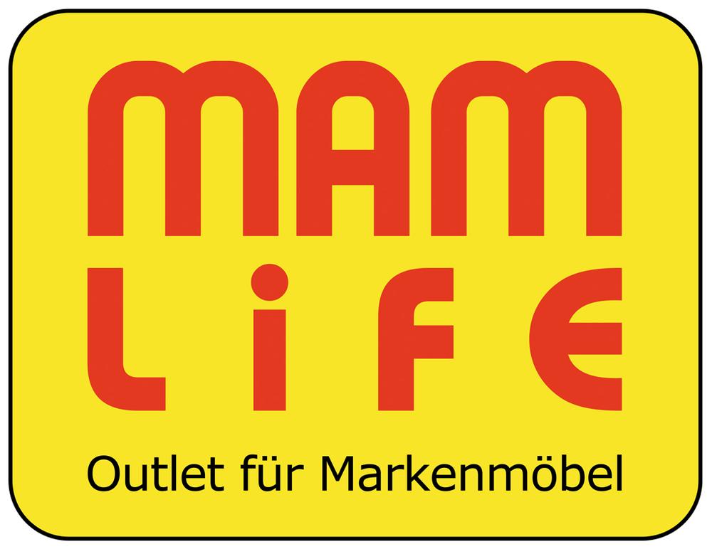 Mam Life Freiburg Kitchen Bath Ziegelhofstr 198
