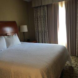 Captivating Photo Of Hilton Garden Inn Hattiesburg   Hattiesburg, MS, United States