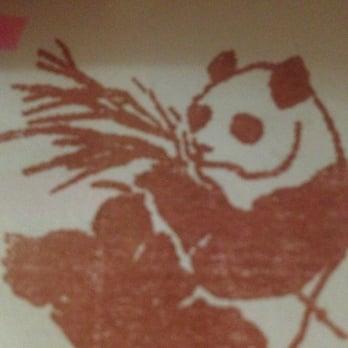 Chinese Restaurant Mindarie