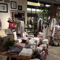 33 Butterflies Boutique - 73 Photos   30 Reviews - Women s Clothing ... 52cc11ea2
