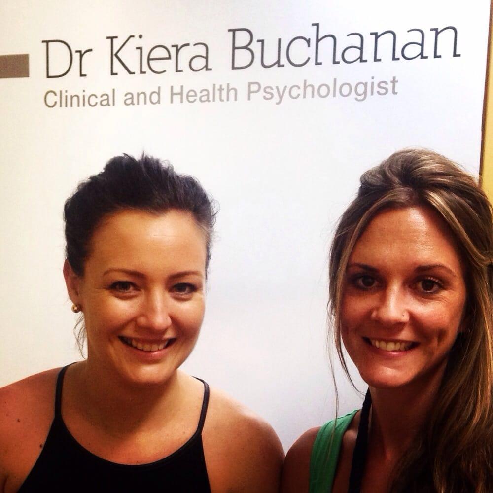 Kiera buchanan psychologists 101 wickham terrace for 87 wickham terrace