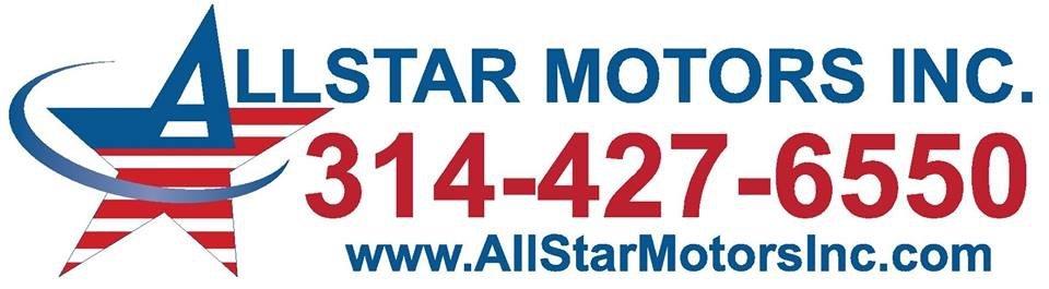 All Star Motors: 9201 Saint Charles Rock Rd, Saint Louis, MO