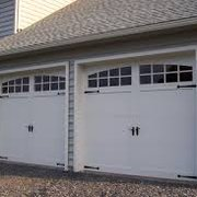 Attrayant ... Photo Of Total Garage Door Solutions   Fuquay Varina, NC, United States