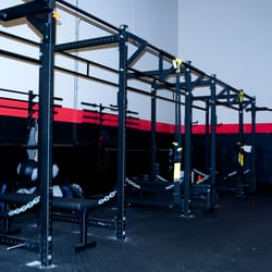 715 Fitness