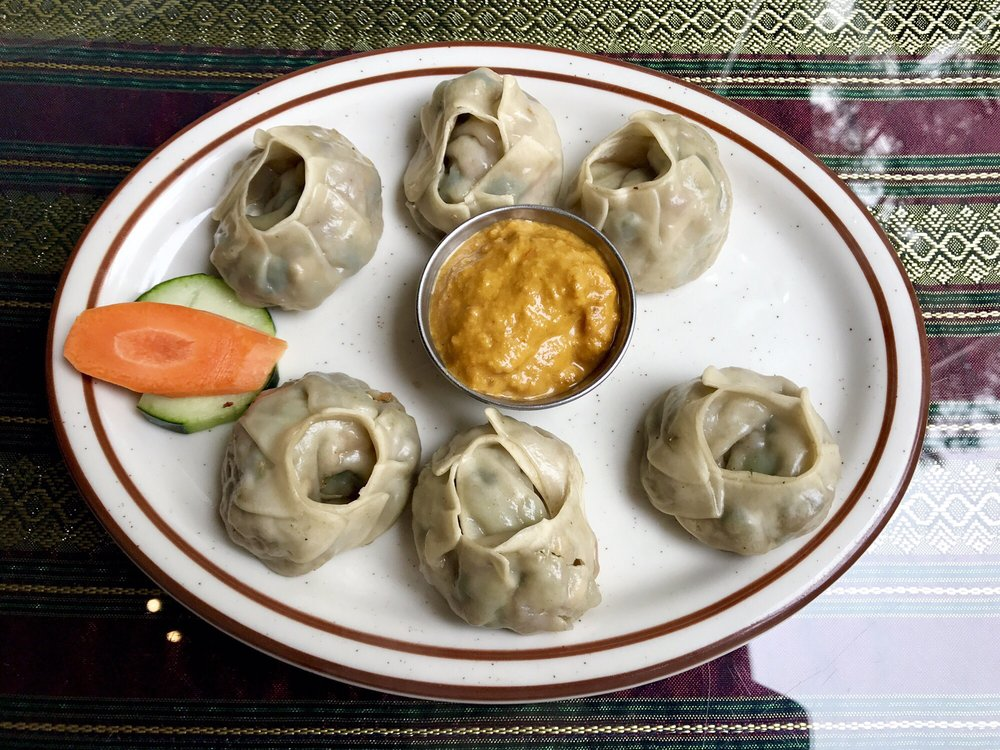 Himalayan Kitchen 214 Fotos Y 218 Rese As Cocina Himalaya Nepal 431 State St Santa