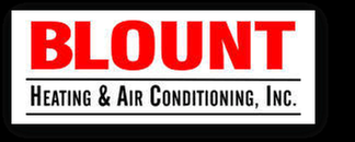 Blount Heating & Air Conditioning: 519 W Wisconsin Ave, Appleton, WI