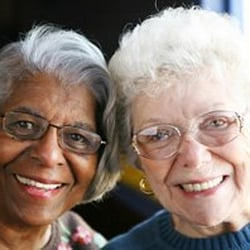 Joy of Living Care Services